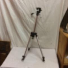 Camera tripod stand  full size