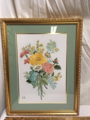 framed_needlepoint_picture,_flowers