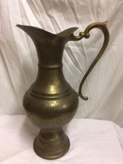 very_large_brass_pitcher_urn._on_stand