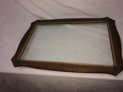 Large_serving_tray__with_glass_center__scalloped_edges__brass_handles