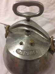 vintage_middle_eastern_steam_cooker_rice_?_
