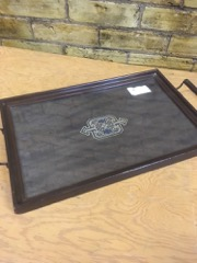old_wood_tray_with_inlaid_center_and_handles