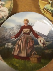 LOT_collector_plates,_rockwell_etc