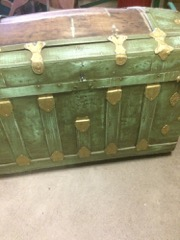 old_dome_top_steamer_travel_trunk