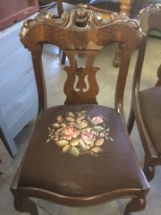 antique_victorian_side_chairs,_ornate,_with_needlepoint