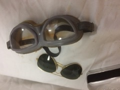 old_goggles,_cool_old_green_work_goggles