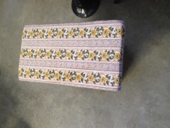 small_upholstered_footstool,_pine_base.