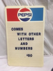 Vintage_restaurant_Pepsi_sign_with_leters