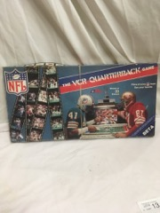 nice_retro_BETA_tape_VCR_quarterback_game