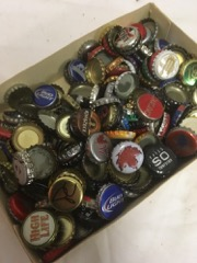 LOT,_old_beer_bottle_caps,_
