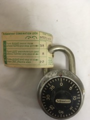 RETRO,_locks_with_combinations,_and_back_entry_key