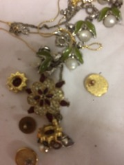 LOT,_vintage_jewelry,_including_CORO