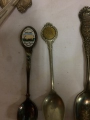 LOT,_flatware_silverware._various_groups.