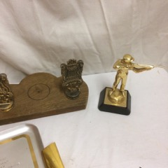 various_shooting_trophies,_and_presentation_platter
