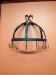 hanging_pot_or_spoon_holder,_nice_size_and_shape