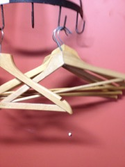 old_wooden_hangers._about_7_