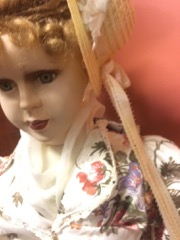 39_inch_ceramic_doll.__marked_on_back