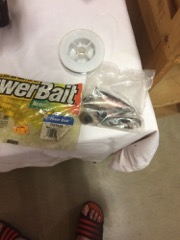 family_Fishing_outfit,_box_with_lures,_4_poles