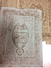 Musical_book_covers_for_display