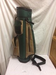 golf_bag,_very_good_condition.