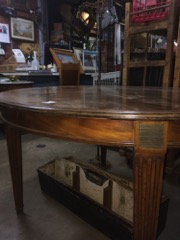fantastic_oval_solid_walnut_french_table._