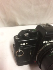 Praktica_camera_with_zoom_lens.