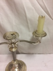 old_silver_candelabra,__in_old_used_condition