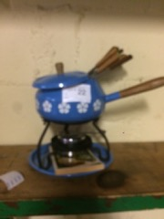 vintage_fondue_set,_complete,_with_burner,_stakes