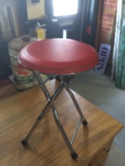 folding_stool,_handy_for_musician_or_home