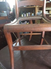 four_walnut_chairs,_old,_needs_seating_material