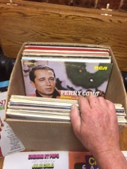 LOT_REcords_#2