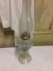 old_oil_lamp_with_burner_and_chimney