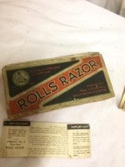 Rollei_razor,_with_instructions,_original_box