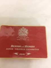 SPECIAL,_BOAC_Benson_&_hedges_cigarette_tin