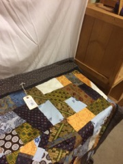 small_quilt_made_from_men