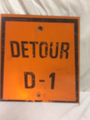 Road_sign,_Detour_D-1_orange