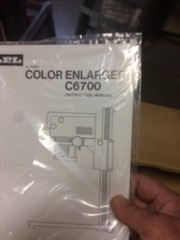 large_film_enlarger,_NEW_IN_BOX_with_base
