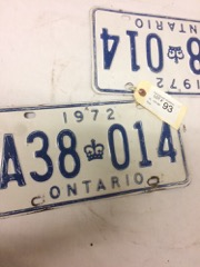 Ontario_licence_plates,_A38_014_1972_blue