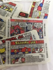 Bubblegum_comics,_old_Bazooka_Joe.
