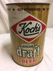 Large_can,_Koch