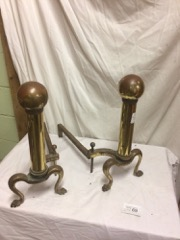 antique_andirons_,_brass_and_copper,_see_pict_for_size.
