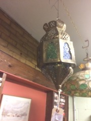 hanging_lamp,_brass,_middle_eastern.