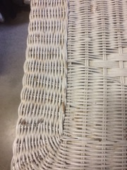 wicker_night_table,_two_drawer,_