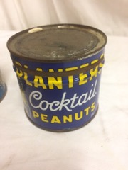 Planters_peanut_tins,_two_styles
