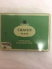Craven,_Black_Cat_cigarette_tin,_excellent_condition