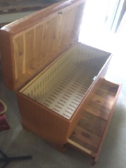 Cedar_Chest,_recovered,_excellent_condition