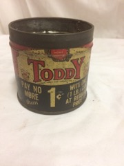 Antique_Toddy_tin,_old_Canadian,_great_look