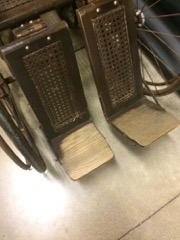 antique_wheelchair,_caned_seat,_good_condition