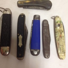 LOT,_various__old_knives