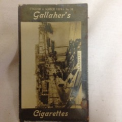 Gallaghers_Cigartte_cards,_view_of_europe